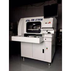厂家直销 台湾亿立EM-5700N分板机 电路板切割机