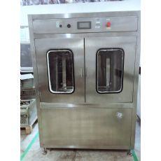 促销优惠 钢网清洗机 全气动式钢网清洗机 质量保证