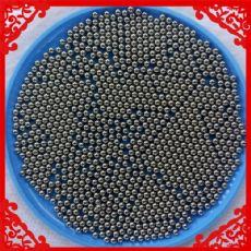 非标球 非标球厂家 非标标准件 18.37mm滚珠