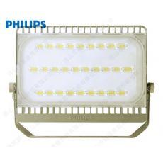 飞利浦BVP161 100W LED泛光灯/投光灯 广告/招牌灯/路灯 LED射灯