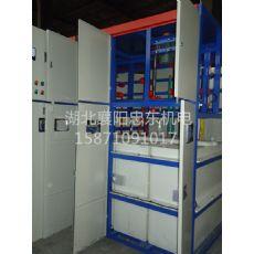 1300KW液阻启动柜-专业启动电机