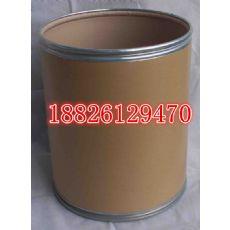 3-氨基-1,2,4-三氮唑生产厂家|作用广