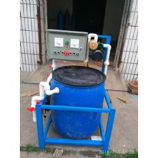 长期直销天津宁河农田施肥器注入式施肥器
