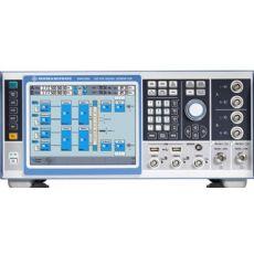 长期收购SMA100A射频信号发生器