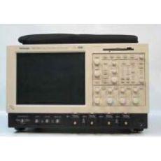 TDS7054B数字荧光示波器