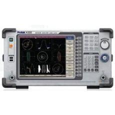 长期收购PROTEK A333 网络分析仪