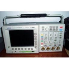 DPO7254C长期回收DPO7354C