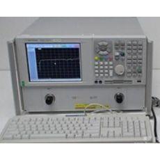 安捷伦/网络分析仪keysight N5230A收购-