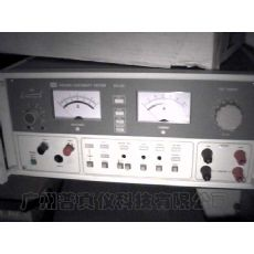 GW GCT-630接地电阻测试仪