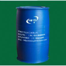 甲基丙烯酸乙酯