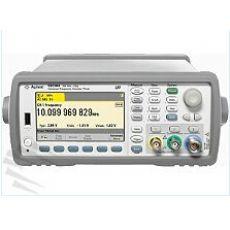 波形信号发生器keysight33510B仪器回收
