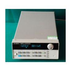 仪器收购keysight66311B通讯电源