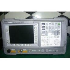 仪器收购tE4402B、安捷伦E4403B