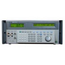 仪表收购FLUKE5520A多功能校准仪