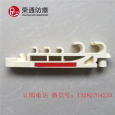 TJL08/95-68电缆挂钩,矿用电缆挂钩厂家