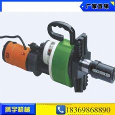 ISY-150内涨式管子坡口机畅销全国T型-150电动管子坡口机