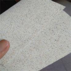 1.2厚高分子自粘胶膜防水卷材、白色片材、带颗粒