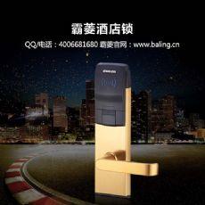 黄冈智能锁厂家,品牌酒店刷卡门锁,智能磁卡锁品牌