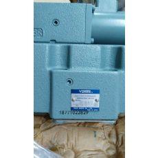 DSG-01-2B4B-D24-N1-50