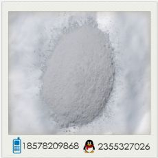 盐酸利多卡因医药级/73-78-9