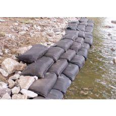 广东珠海杰袖厂家提供环保生态袋定制加工