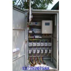 SLC-3-160智能照明节能控制器