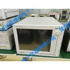 B1500A半导体器件分析仪