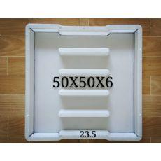排水槽盖板模具排水槽盖板模具厂家排水槽盖板模具价格