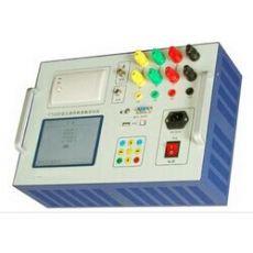 通用 变压器温控仪