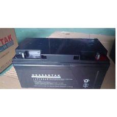 怎么购买西安ups电源公司3C3 EX40KS/3C3EX40KVA?