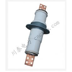CLB-10KV/200-1500A户内铝导体穿墙套管