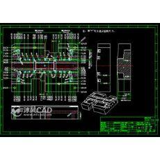 [9900炮东方神龙]有捕助软件吗