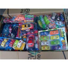 高价回收库存家电_高价回收库存包装电话:15024396762