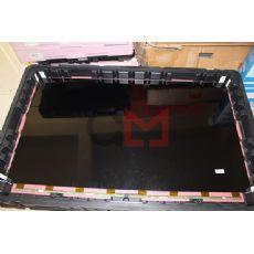 奇美液晶玻璃V500HK1-PS6全新A规2K液晶面板