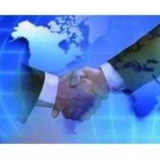 《招标》民航中南地区空管通信、导航、监视、气象设备巡检服务采购项目公