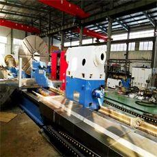 厂家直销江苏CK61200*3000数控卧式车床现货