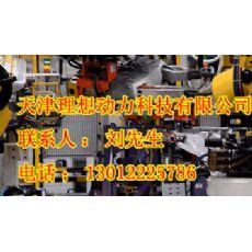 沧州发那科fanuc点焊机器人维修厂家,切割机器人设备