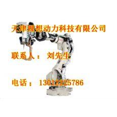 张家口igm大型通用及点焊机器人厂家维修,工业机器人品牌厂家维修