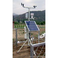 RYQ-8电力微气象仪、输电线路环境监测站