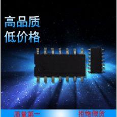 PADAUK应广PMC232 SOP14八位单片机全新正品现货量大从优