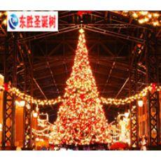 供应北京LED树灯 柳树灯 盆景树灯、樱花树灯、圣诞树灯