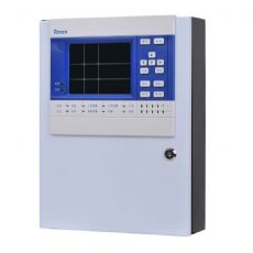 RBT-6000-ZLG臭氧泄漏检测报警器