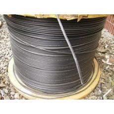 临沂电缆回收 目前山东电缆电线价格