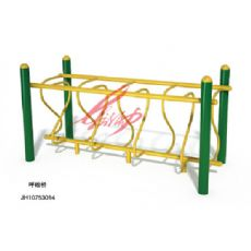 专业体育用品生产厂家 提供体育用品报价