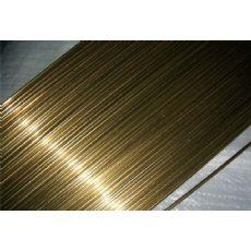 佳晟供应H65黄铜毛细管,3*0.5*2200mm黄铜毛细管,黄铜毛细管行情