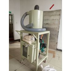 广东非标模具喷砂机
