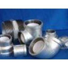 新兴商贸高性价衬塑管件新品上市:陇南衬塑管件