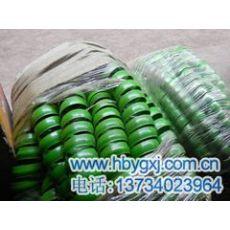 忻州胶管尼龙护套:胶管尼龙护套厂家推荐