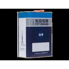 供应广东畅销H06-4(H926)环氧富锌底漆,批销底漆