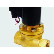 高价回收电磁阀市场|衢州回收电磁阀